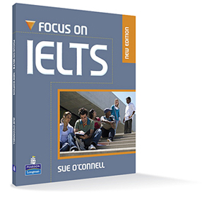 focus-on-ielts