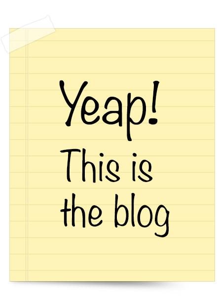Step1 Idiomas Blog