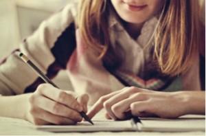 Métodos de estudo são testados em pesquisa