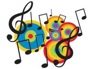 Ouça músicas, divirta-se e aprenda idiomas