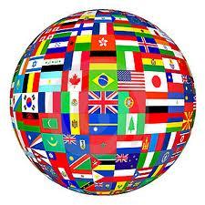 Os Idiomas Mais Influentes No Mundo