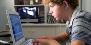 Jogos virtuais: uma ferramenta eficaz para o aprendizado de Inglês