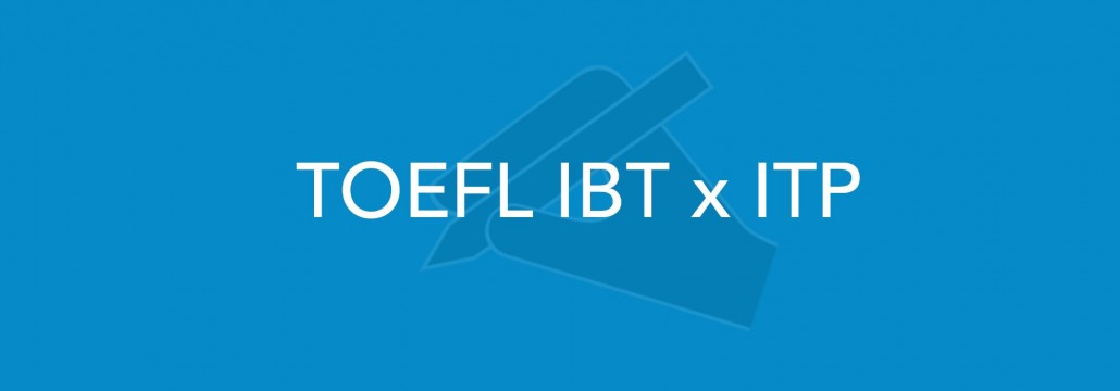 TOEFL-IBT-x-ITP